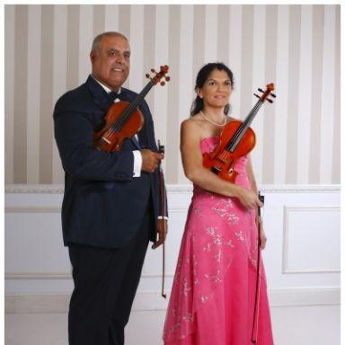musibodas musica clasica para bodas