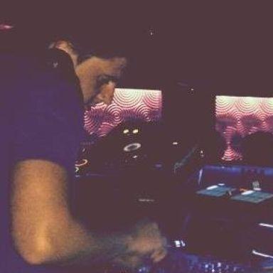 DJ Albert