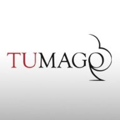 TuMago