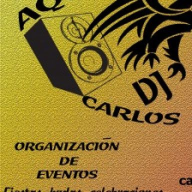 aquila group by carlos isse dj