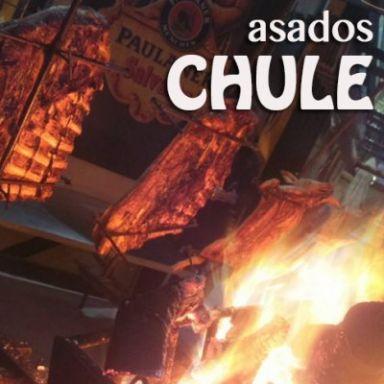 Asados Chule