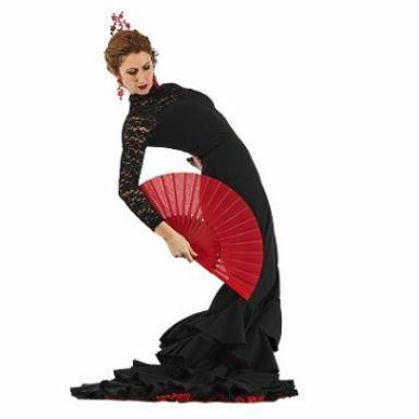 "Compañía Flamenca Laura Guillén ""la Bicha"""