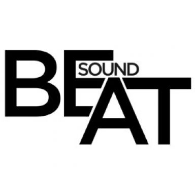 Beat Sound Audio Profesional