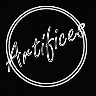 Artífices