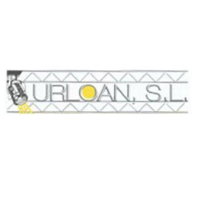 URLOAN S.L