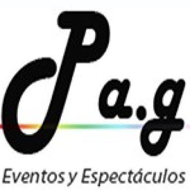 Producciones A.Gómez