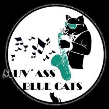 Muv'Ass BlueCats