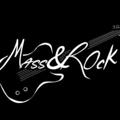 MassandRock