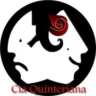 Cía Quinteriana