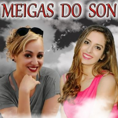 Meigas do Son