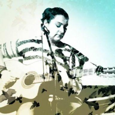 Sandra Piñeiro