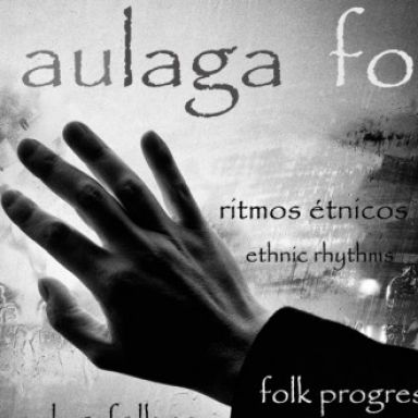 AULAGA FOLK