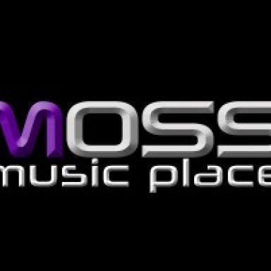 Moss Madrid