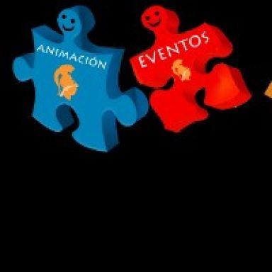 Atenea Producciones Y Espectáculos S.L.