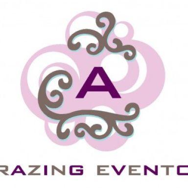 Arazing Eventos