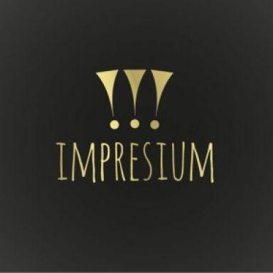IMPRESIUM