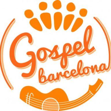 Gospel Barcelona