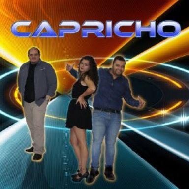 Pacífico / Capricho