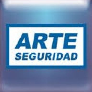 ARTE SEGURIDAD SL