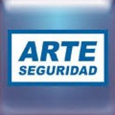 Arte Seguridad S.L.