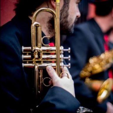 Agrupación Musical La Nostra