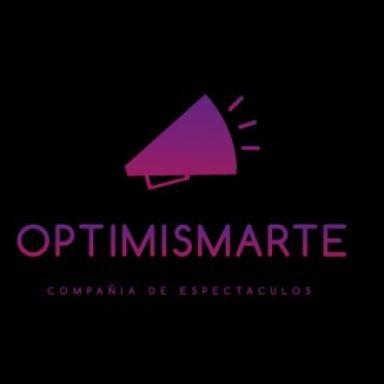 Optimismarte