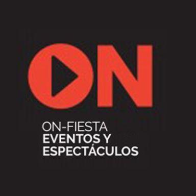 On-Fiesta