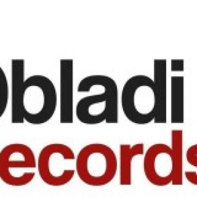 Obladi Records