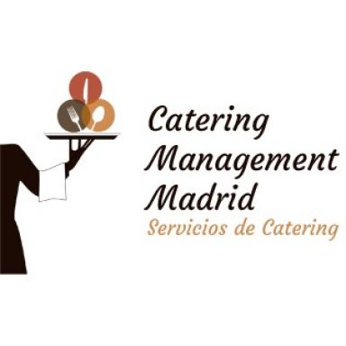 catering management madrid