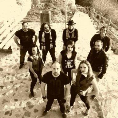 Orquesta Fussis