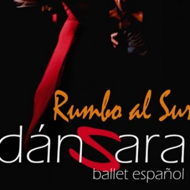 Ballet Dansara