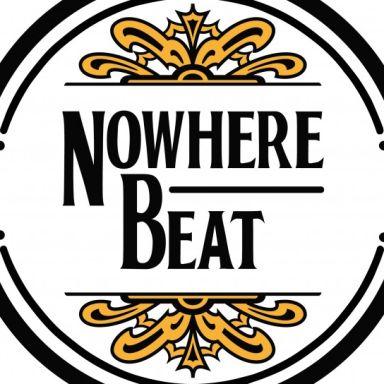Nowhere Beat (Versiones The Beatles)