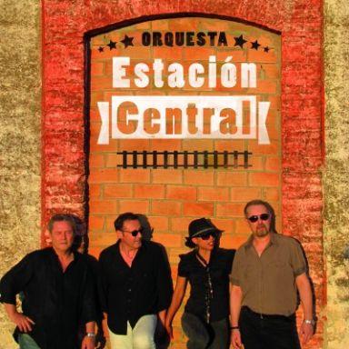 Orquesta Estación Central
