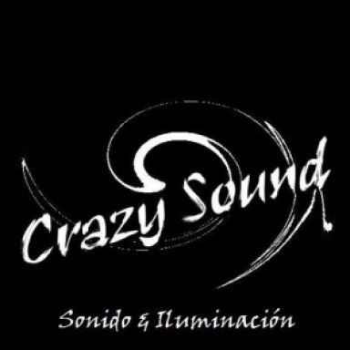 CRAZY-SOUND
