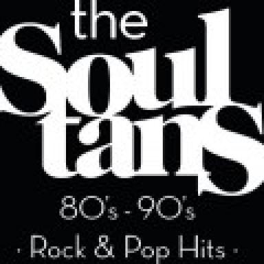 the soultans