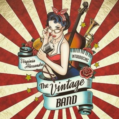 The Vintage Band