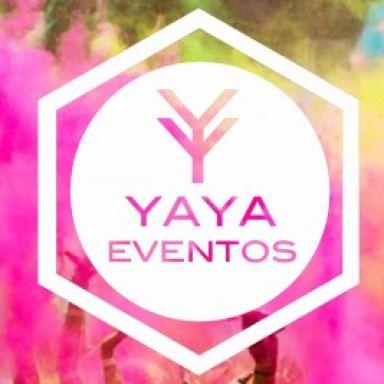 Yaya Eventos