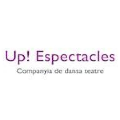 UpEspectacles
