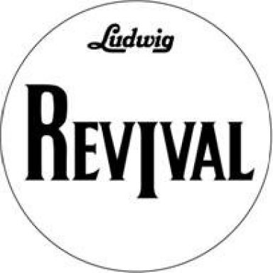 Revival (Tributo a The Beatles)