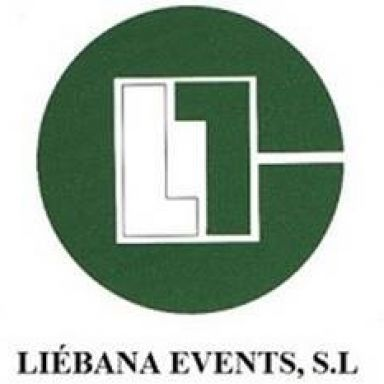 Liébana Events, S.L.