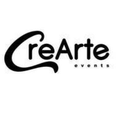 Crearte Events