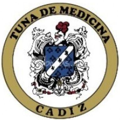 Tuna de Medicina de Cádiz
