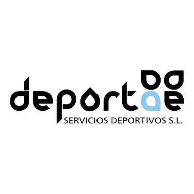 Deportae Castillos Hinchables Málaga