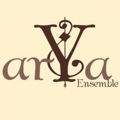 arya ensemble