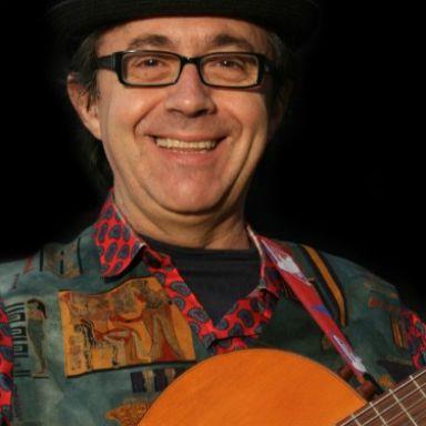 Vicente Cortes
