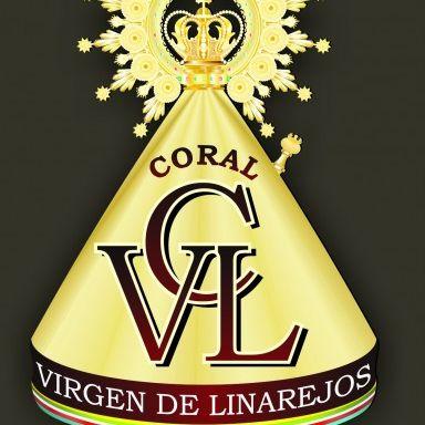 Coral Virgen de Linarejos