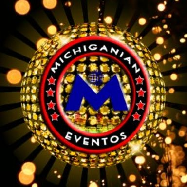michiganian eventos