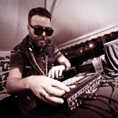 DJ Griffi