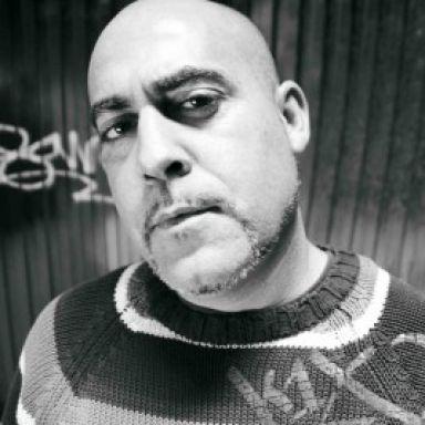 DJ Neas