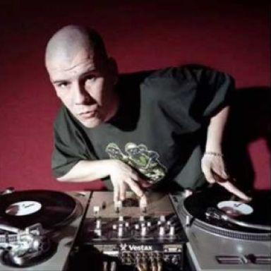 DJ Yulian